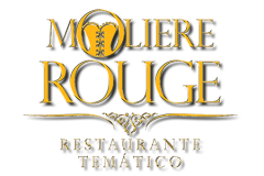 logotipo-moliere-rouge-300px.png